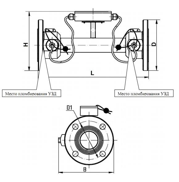 Обозначение СКМ-2К для каталога (фланцевое с сужением).jpg